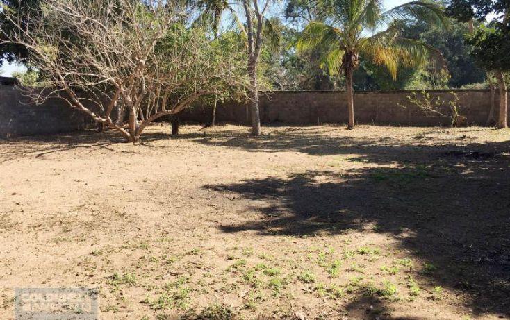 Foto de terreno habitacional en venta en el porvenir, san pedro, navolato, sinaloa, 1654187 no 13