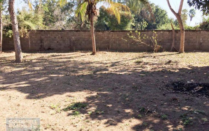 Foto de terreno habitacional en venta en el porvenir, san pedro, navolato, sinaloa, 1654187 no 14