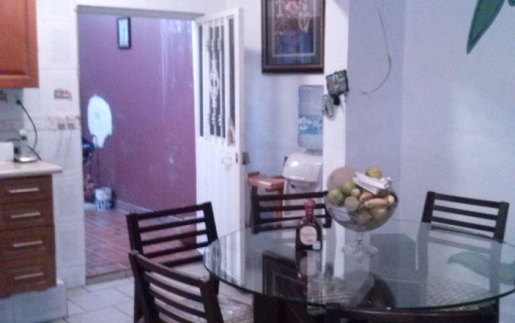 Foto de casa en venta en, el porvenir, zamora, michoacán de ocampo, 1774750 no 02