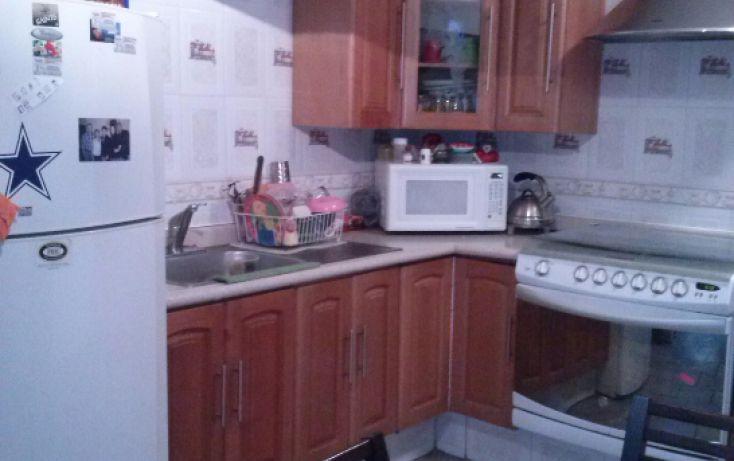 Foto de casa en venta en, el porvenir, zamora, michoacán de ocampo, 1774750 no 03
