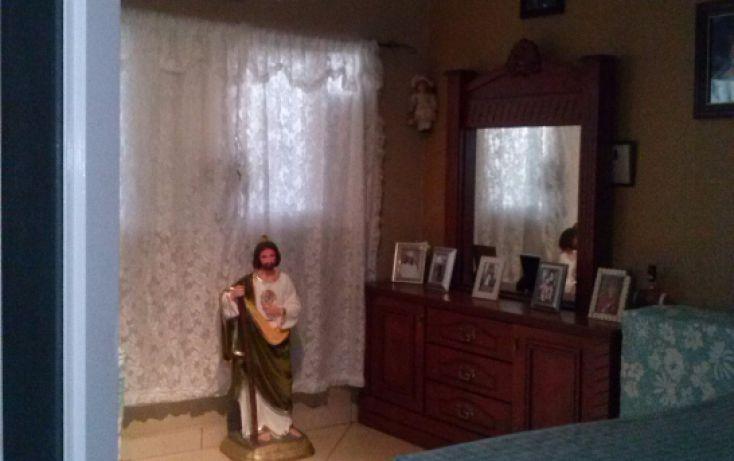 Foto de casa en venta en, el porvenir, zamora, michoacán de ocampo, 1774750 no 04
