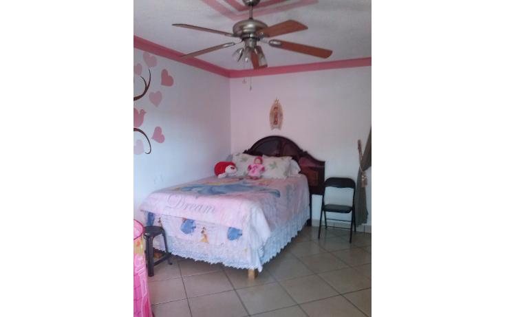 Foto de casa en venta en  , el porvenir, zamora, michoac?n de ocampo, 1774750 No. 05