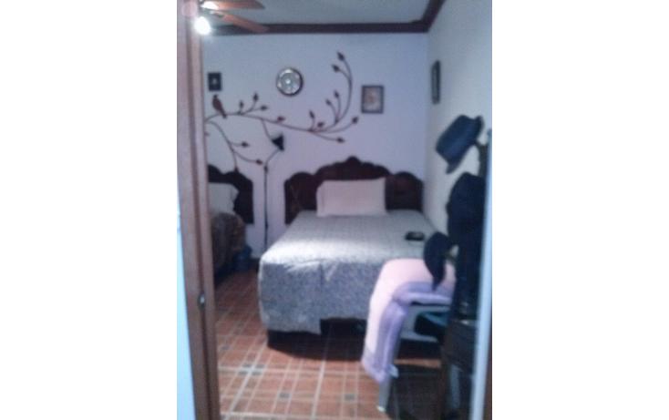 Foto de casa en venta en  , el porvenir, zamora, michoac?n de ocampo, 1774750 No. 07