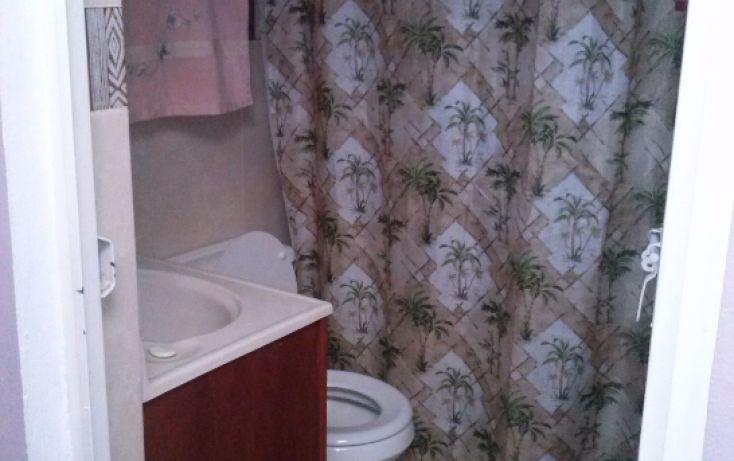 Foto de casa en venta en, el porvenir, zamora, michoacán de ocampo, 1774750 no 09