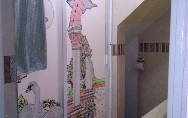 Foto de casa en venta en, el porvenir, zamora, michoacán de ocampo, 1774750 no 10