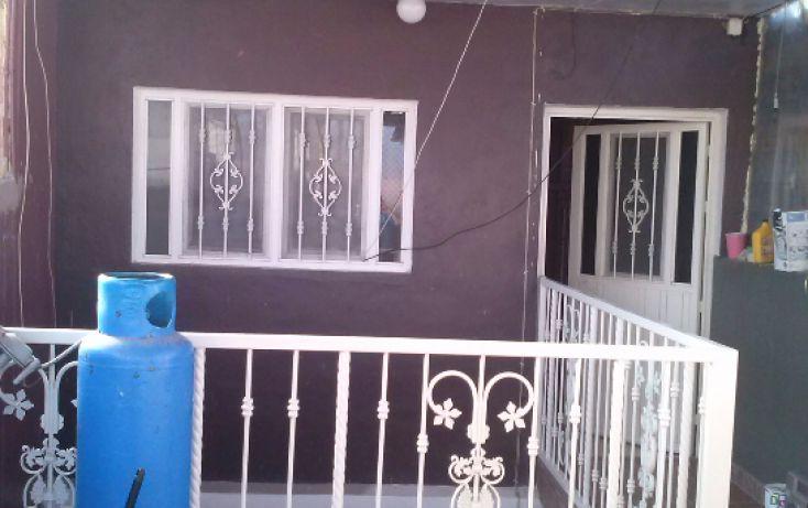 Foto de casa en venta en, el porvenir, zamora, michoacán de ocampo, 1774750 no 11