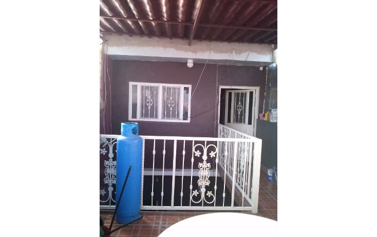 Foto de casa en venta en  , el porvenir, zamora, michoac?n de ocampo, 1774750 No. 11