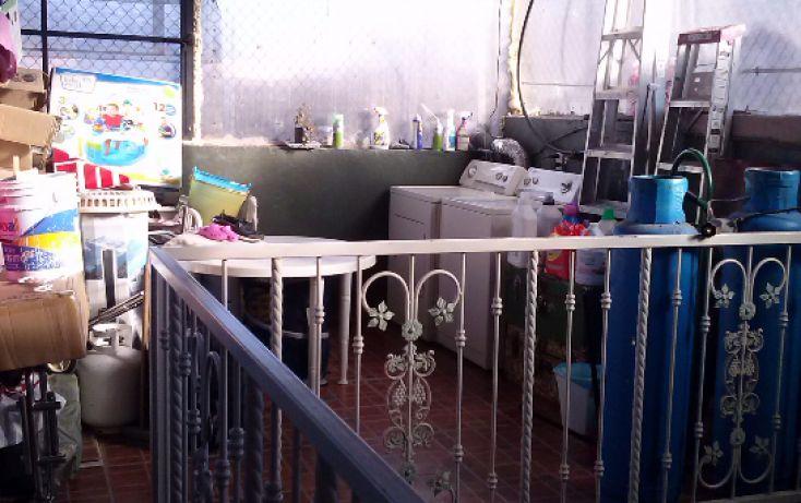 Foto de casa en venta en, el porvenir, zamora, michoacán de ocampo, 1774750 no 12