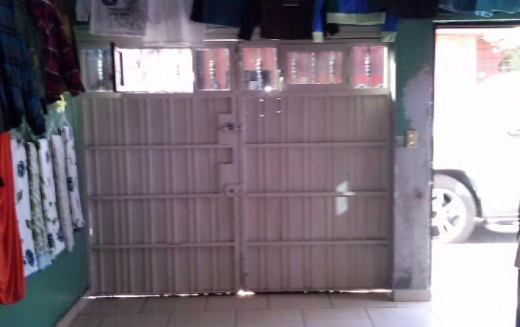 Foto de casa en venta en, el porvenir, zamora, michoacán de ocampo, 1774750 no 13