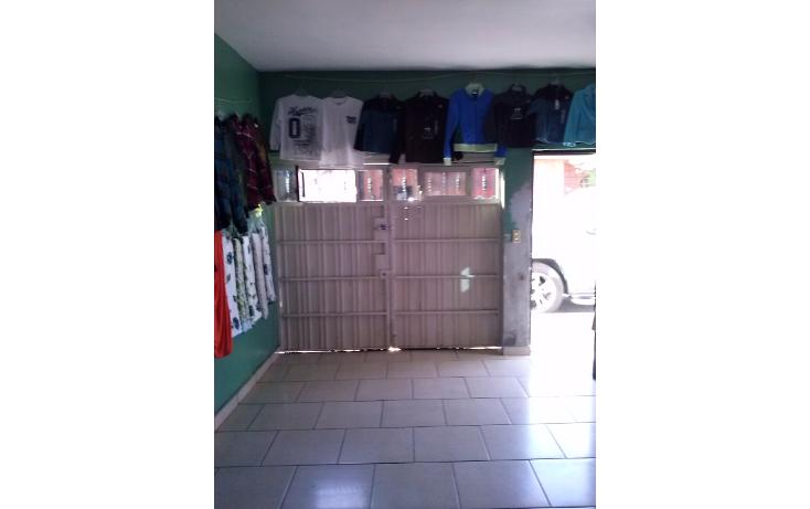 Foto de casa en venta en  , el porvenir, zamora, michoac?n de ocampo, 1774750 No. 13