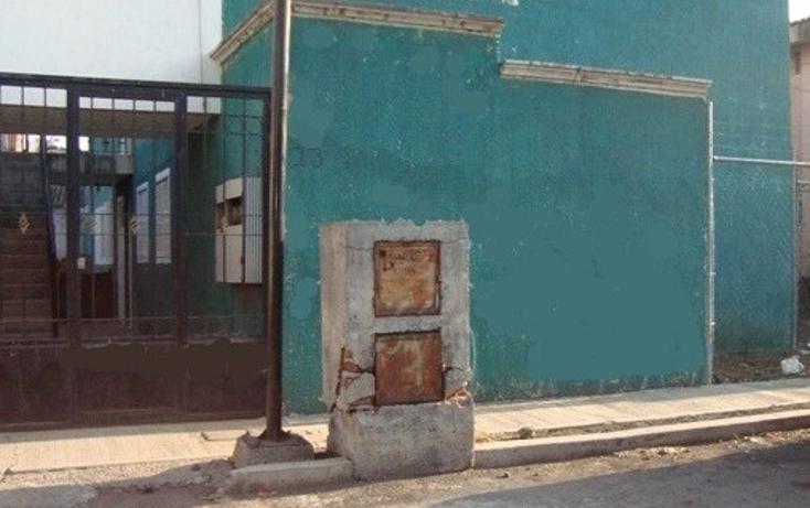 Foto de departamento en venta en  , el porvenir, zamora, michoac?n de ocampo, 1777502 No. 01