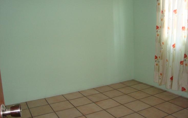 Foto de departamento en venta en  , el porvenir, zamora, michoac?n de ocampo, 1777502 No. 06