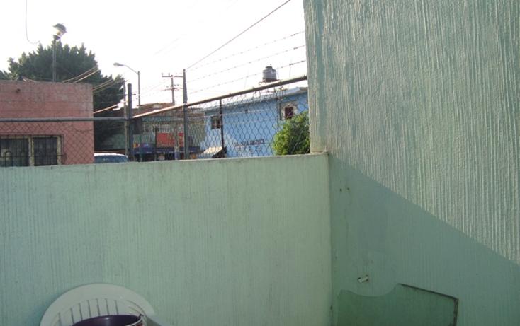 Foto de departamento en venta en  , el porvenir, zamora, michoac?n de ocampo, 1777502 No. 09