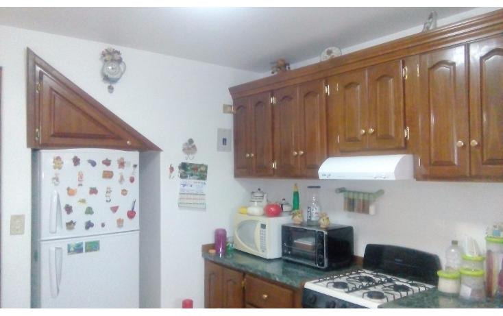 Foto de casa en venta en  , el porvenir, zinacantepec, m?xico, 1373397 No. 07