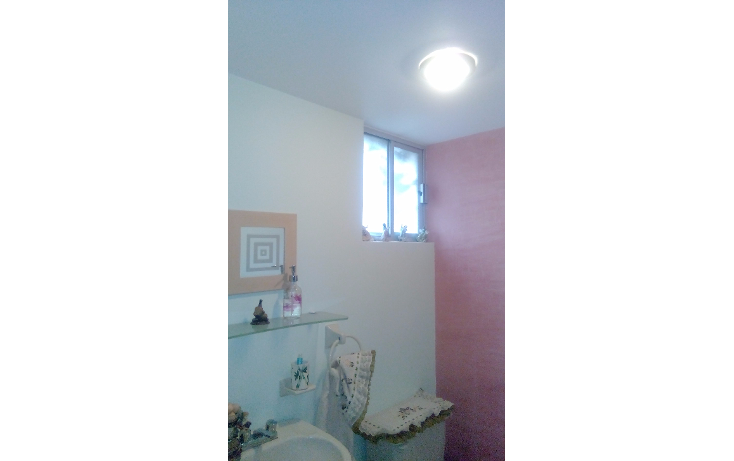 Foto de casa en venta en  , el porvenir, zinacantepec, m?xico, 1373397 No. 08