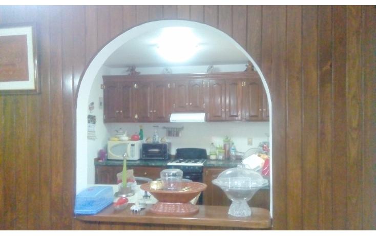 Foto de casa en venta en  , el porvenir, zinacantepec, méxico, 1373397 No. 10