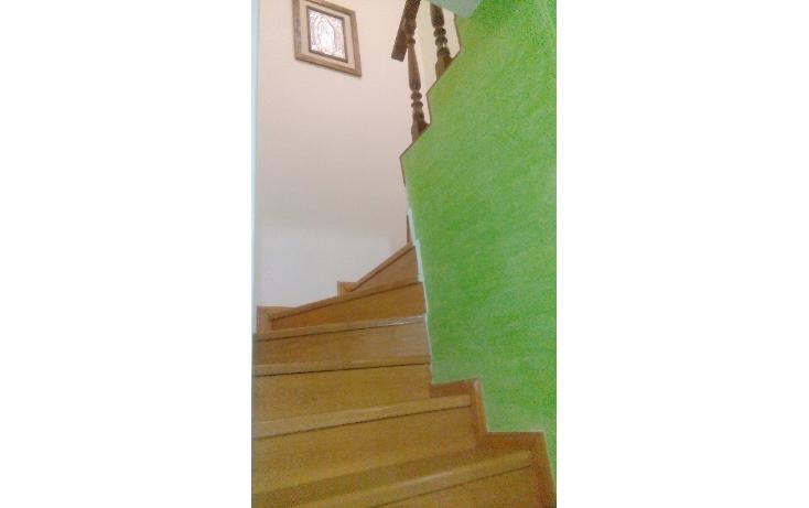 Foto de casa en venta en  , el porvenir, zinacantepec, m?xico, 1373397 No. 11