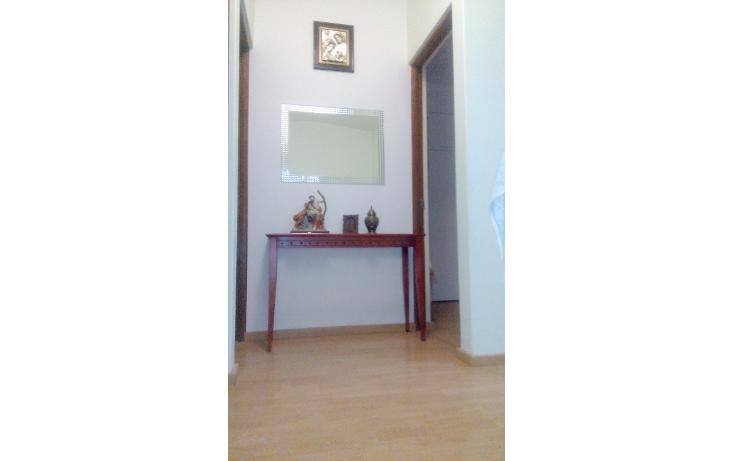 Foto de casa en venta en  , el porvenir, zinacantepec, méxico, 1373397 No. 12