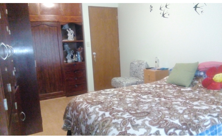 Foto de casa en venta en  , el porvenir, zinacantepec, m?xico, 1373397 No. 14