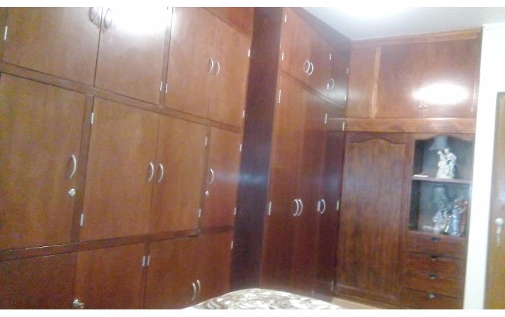 Foto de casa en venta en  , el porvenir, zinacantepec, m?xico, 1373397 No. 15