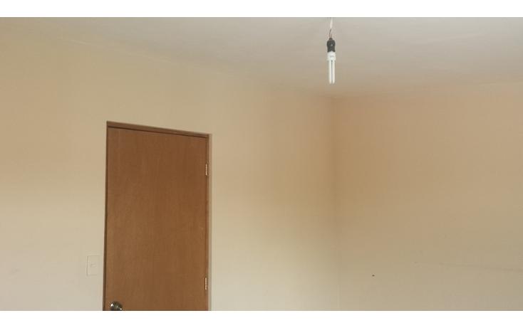 Foto de casa en venta en  , el porvenir, zinacantepec, m?xico, 720579 No. 03