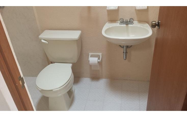 Foto de casa en venta en  , el porvenir, zinacantepec, m?xico, 720579 No. 05