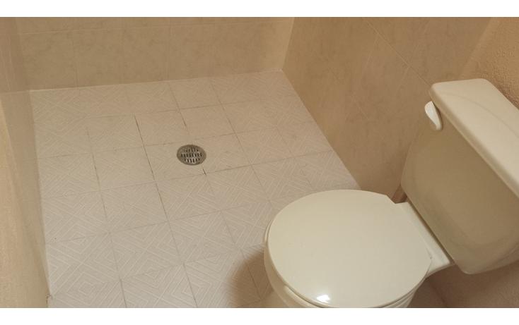Foto de casa en venta en  , el porvenir, zinacantepec, m?xico, 720579 No. 06