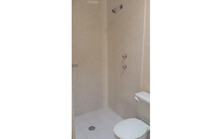 Foto de casa en venta en  , el porvenir, zinacantepec, m?xico, 720579 No. 08