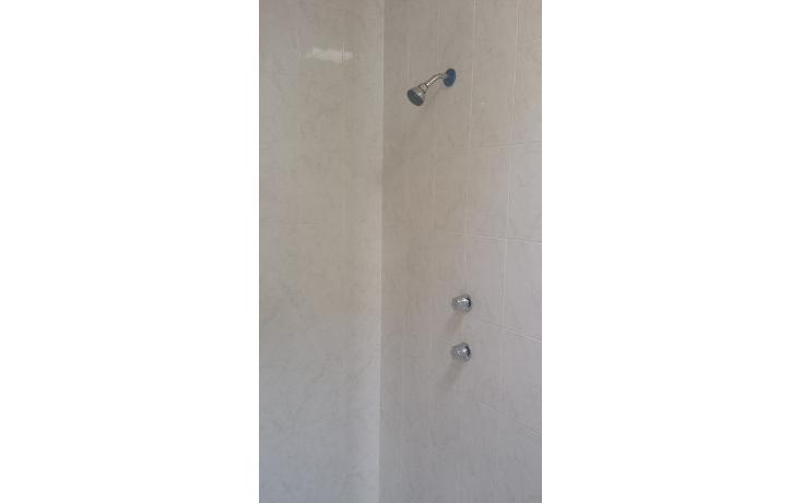 Foto de casa en venta en  , el porvenir, zinacantepec, m?xico, 720579 No. 09