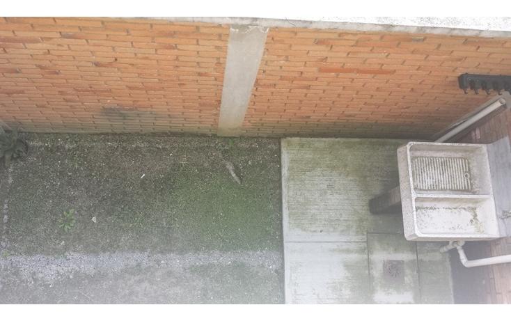 Foto de casa en venta en  , el porvenir, zinacantepec, m?xico, 720579 No. 12