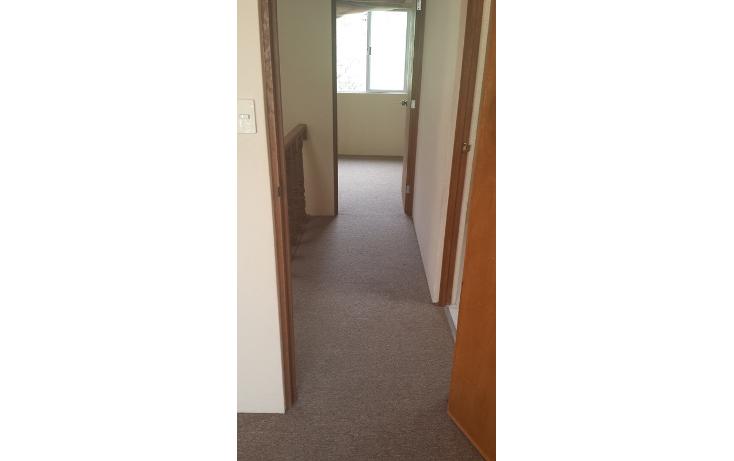 Foto de casa en venta en  , el porvenir, zinacantepec, m?xico, 720579 No. 17