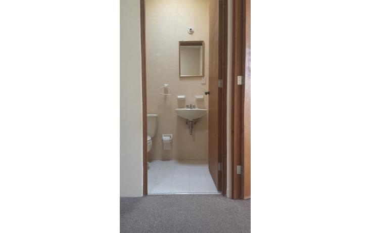 Foto de casa en venta en  , el porvenir, zinacantepec, m?xico, 720579 No. 20