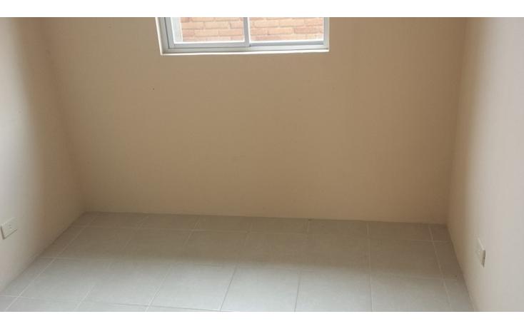 Foto de casa en venta en  , el porvenir, zinacantepec, m?xico, 720579 No. 24