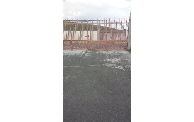 Foto de casa en venta en  , el porvenir, zinacantepec, m?xico, 720579 No. 30