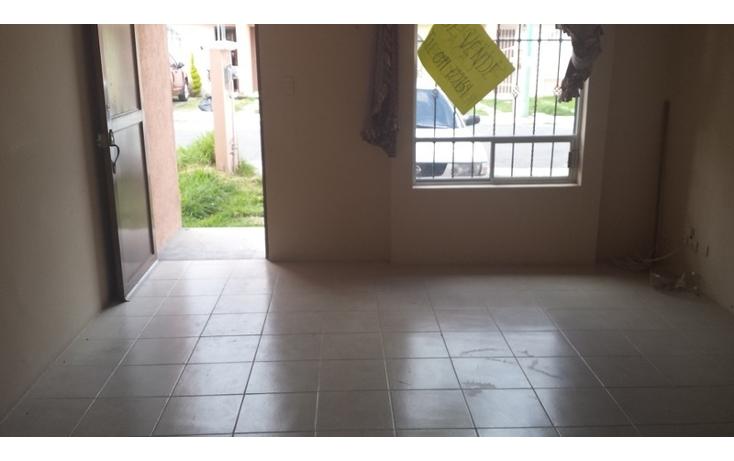 Foto de casa en venta en  , el porvenir, zinacantepec, m?xico, 720579 No. 34