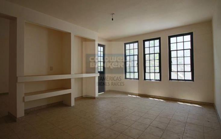 Foto de casa en venta en el potrero 1, el potrero, morelia, michoacán de ocampo, 636149 no 02