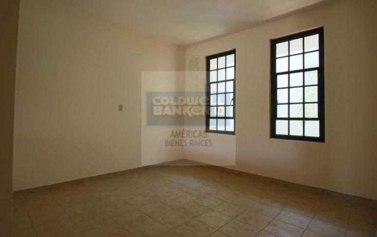 Foto de casa en venta en el potrero 1, el potrero, morelia, michoacán de ocampo, 636149 no 03