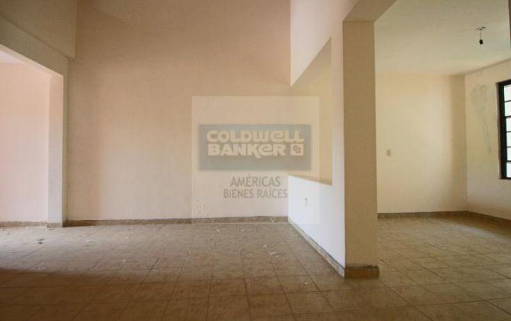 Foto de casa en venta en el potrero 1, el potrero, morelia, michoacán de ocampo, 636149 no 04