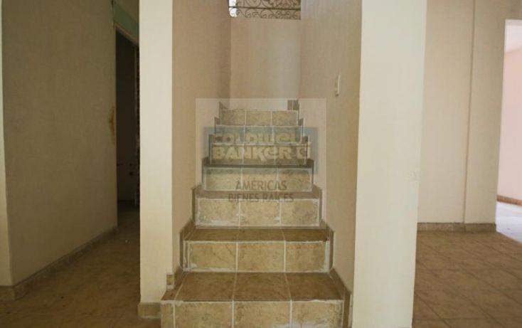 Foto de casa en venta en el potrero 1, el potrero, morelia, michoacán de ocampo, 636149 no 05