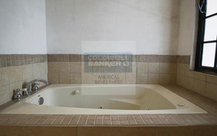 Foto de casa en venta en el potrero 1, el potrero, morelia, michoacán de ocampo, 636149 no 07