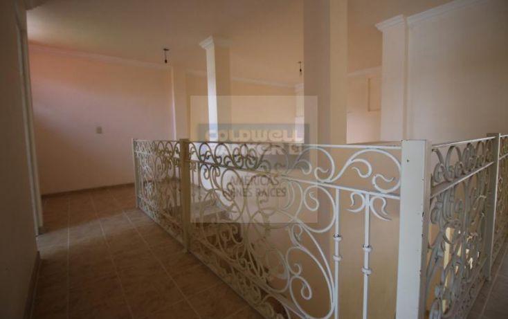 Foto de casa en venta en el potrero 1, el potrero, morelia, michoacán de ocampo, 636149 no 10