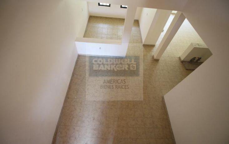 Foto de casa en venta en el potrero 1, el potrero, morelia, michoacán de ocampo, 636149 no 11