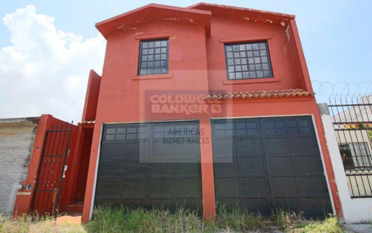 Foto de casa en venta en el potrero 1, el potrero, morelia, michoacán de ocampo, 636149 no 12