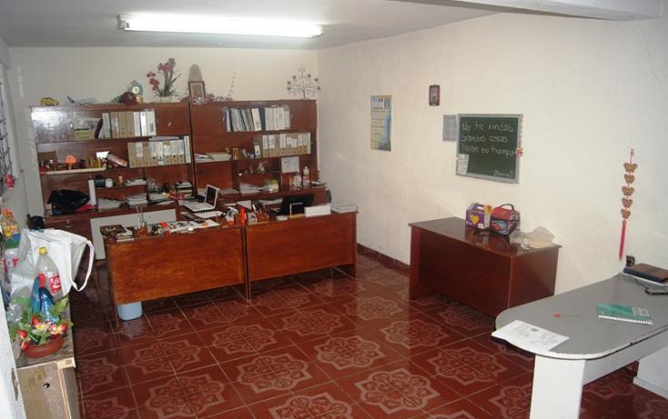 Foto de edificio en venta en  , el potrero, atizapán de zaragoza, méxico, 1262655 No. 03