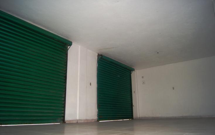 Foto de edificio en venta en  , el potrero, atizapán de zaragoza, méxico, 1262655 No. 04