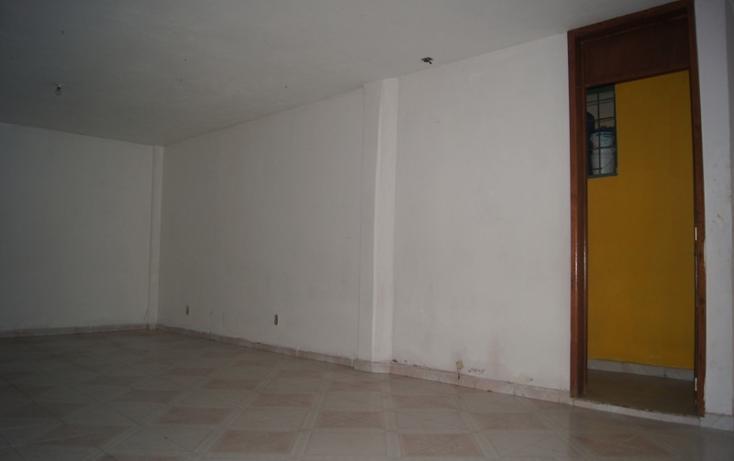 Foto de edificio en venta en  , el potrero, atizapán de zaragoza, méxico, 1262655 No. 05