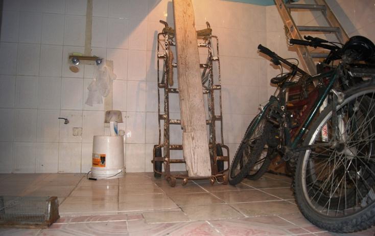 Foto de edificio en venta en  , el potrero, atizapán de zaragoza, méxico, 1262655 No. 06