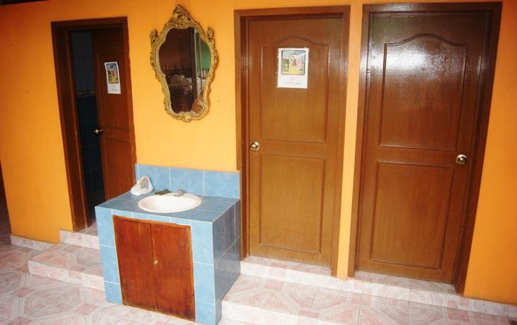 Foto de edificio en venta en  , el potrero, atizapán de zaragoza, méxico, 1262655 No. 09