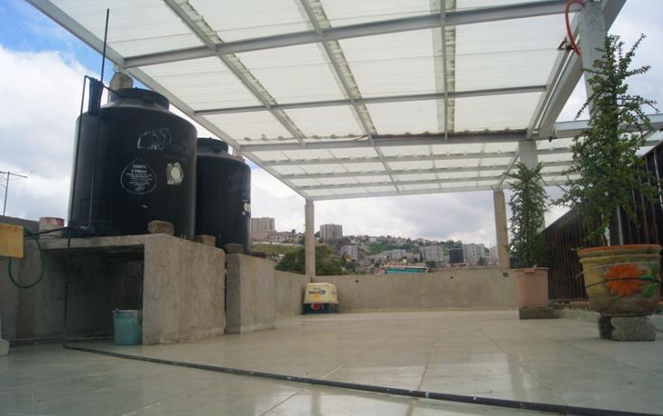 Foto de edificio en venta en  , el potrero, atizapán de zaragoza, méxico, 1262655 No. 11
