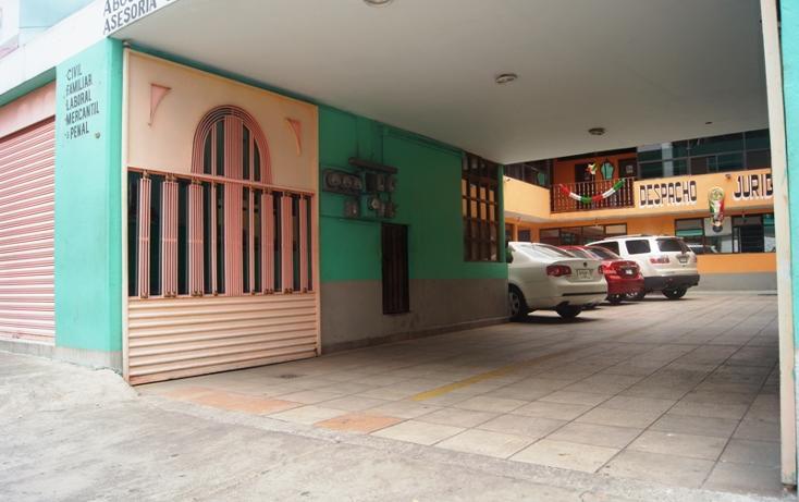 Foto de edificio en venta en  , el potrero, atizapán de zaragoza, méxico, 1262655 No. 13